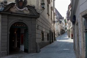 Stadt Steyr