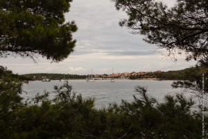 Пула, Хорватия