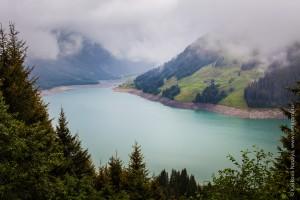 Кёнигслайтен, Австрия